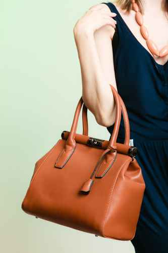 Ladies-Bag gewinnen bei der Handtaschen Schnitzeljagd