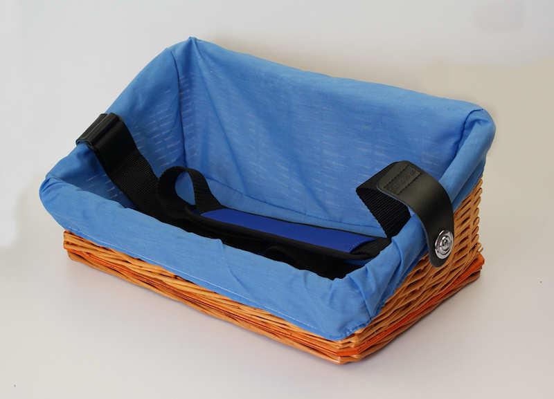 bauchladen polterabend polter bauchladen kaufen. Black Bedroom Furniture Sets. Home Design Ideas
