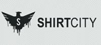 Tshirt Polterabende Shirtcity Logo