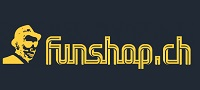 Verkleidung Kostüme Funshop Logo