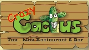 Crazy Cactus 01