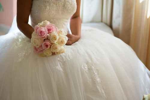 Das Brautgedicht