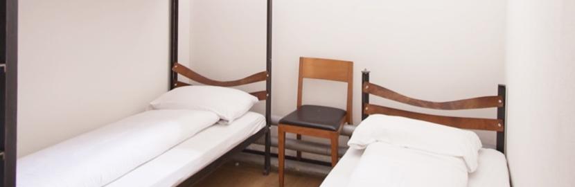 Jail Hotel 02