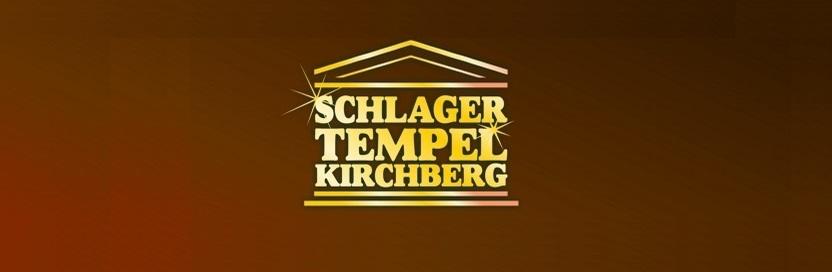 Schlagertempel Kirchberg