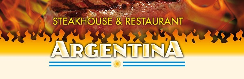 Argentina Steakhouse 01