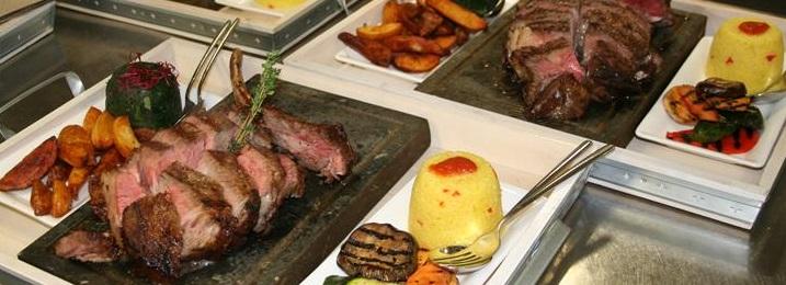 Argentina Steak House 02