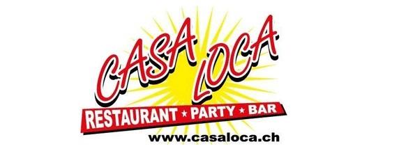 Casa Loca 02
