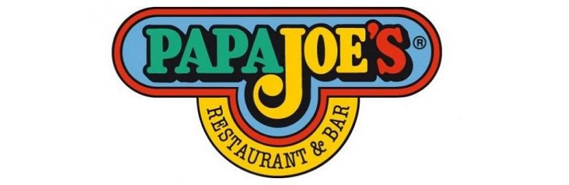 Papa Joes Ascona