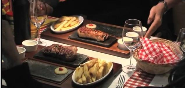 Rollis Steakhouse 02