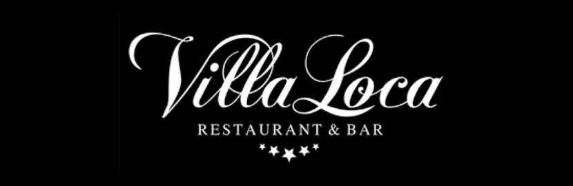 Villa Loca 02