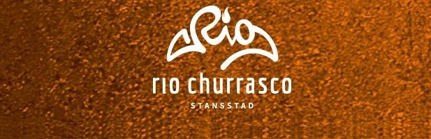 Rio Churrasco Button