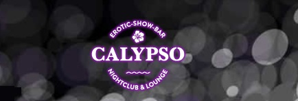 Calypso Nightclub 01