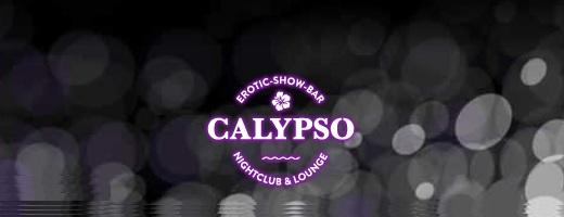 Calypso Nightclub Titel