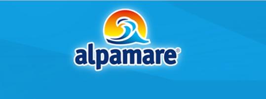 Alpamare 01