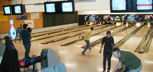 Bowling Interlaken 03