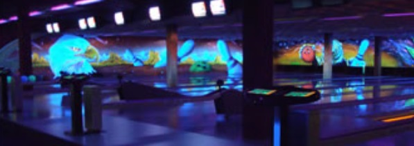 Bowlingcenter Trimbach 02