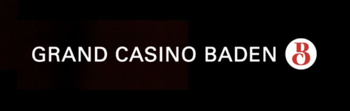 Grand Casino Baden 01