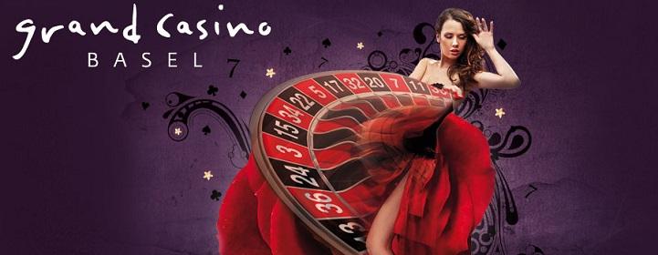 Grand Casino Basel 01