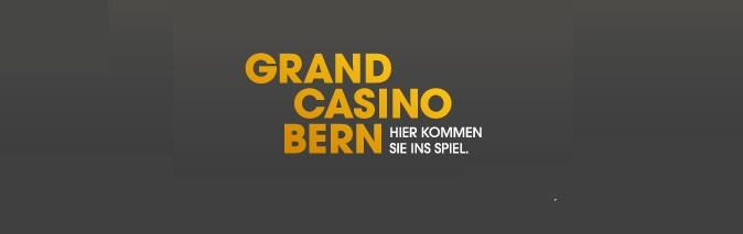 Grand Casino Bern 01