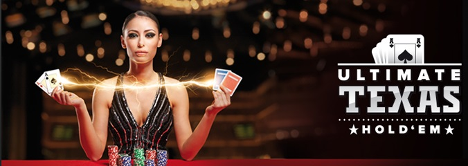 Grand Casino Bern 02