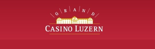 Grand Casino Luzern 01