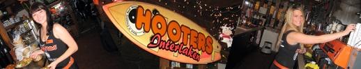 Hooters Interlaken 02