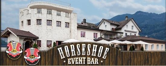 Horseshoe 01