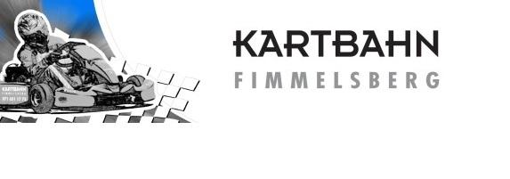 Kartbahn Fimmelsberg 01