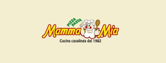 Mammamia 01