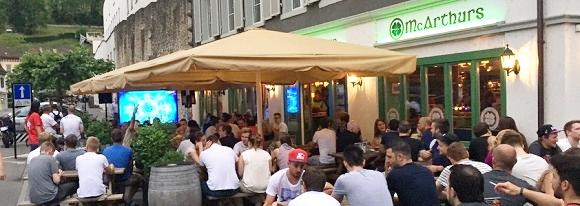 McArthurs Pub Lenzburg 02