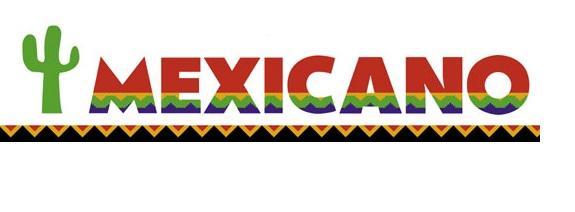 Mexicano 01