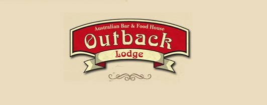 Outback Lodge 01