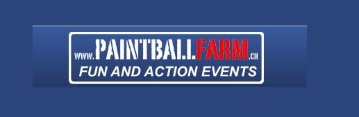 Paintball Farm 01