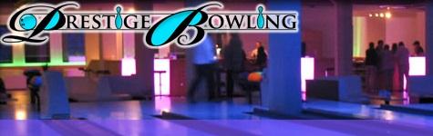 Prestige Bowling 01