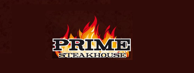 Prime Steakhouse Zürich 01