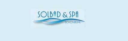 Solbad Schönbühl 02