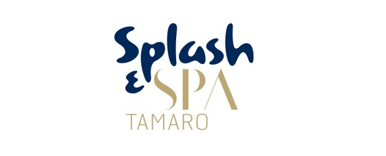 Splash and Spa 01