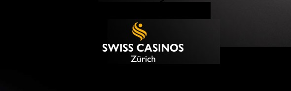 Swiss Casinos Zürich 01