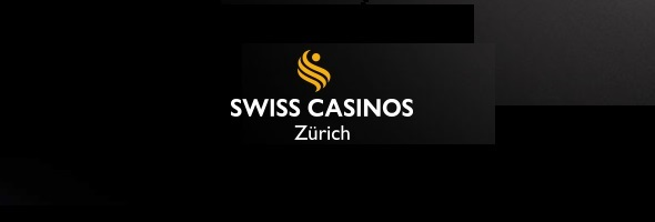 Swiss Casino Zürich 03