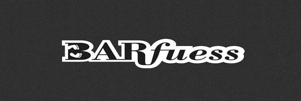 Barfuess Bar 01