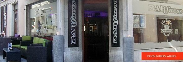 Barfuess Bar 02