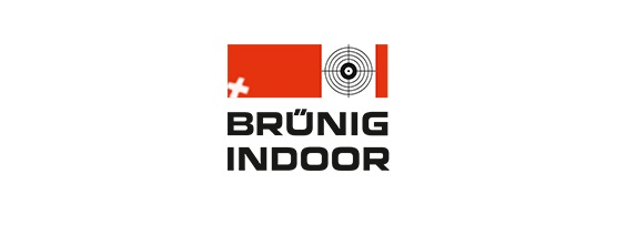 Brünig Indoor 01