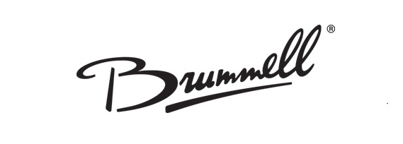 Brummell Night Club 01
