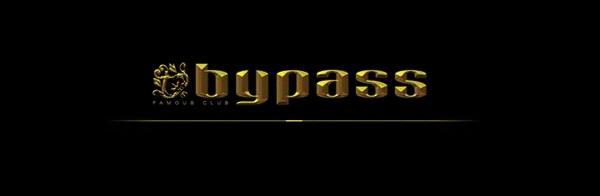 Bypass Geneve 02