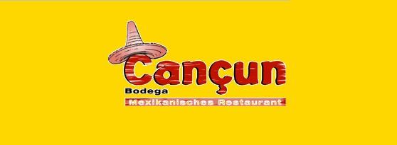 Cancun 01