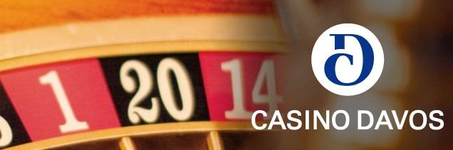 Casino Davos 01