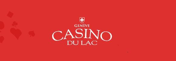 casino online spielen gratis spiele gratis testen