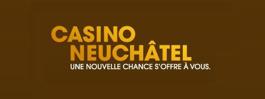 Casino Neuchatel 01