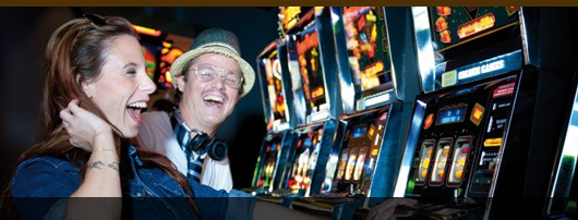 Casino Neuchatel 02