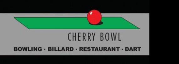Cherry Bowl 01